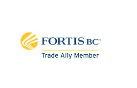 FortisBC Customer Rebates