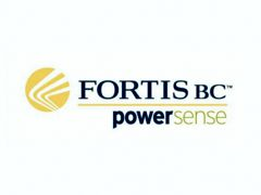 Fortis Customer Rebates