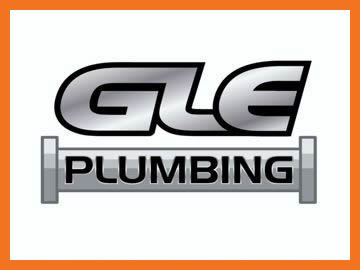 GLE Plumbing Services